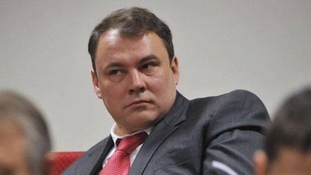 Толстой: Москва бойкотирует …