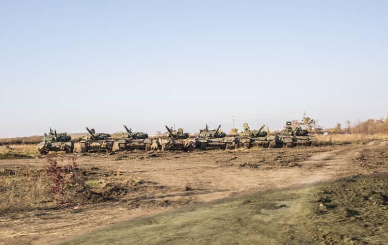 Где найти 64% обновления российской армии? просто, техники, единиц, новая, новой, техника, деньги, можно, несколько, именно, который, плане, армия, может, далее, очень, такое, непонятно, авиации, выпуска