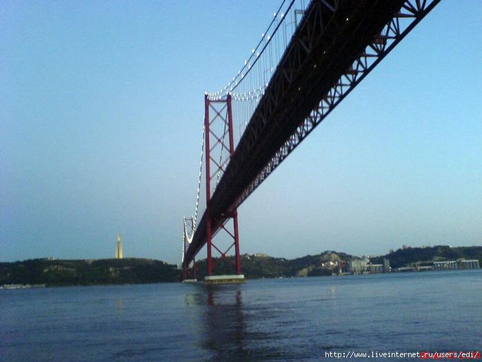 Краткий экскурс: Португалия, Финляндия, Испания