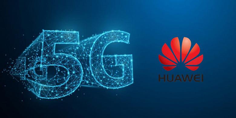Дональду Трампу должно понравиться. Huawei может продать свои технологии 5G западному покупателю новости,статья,технологии