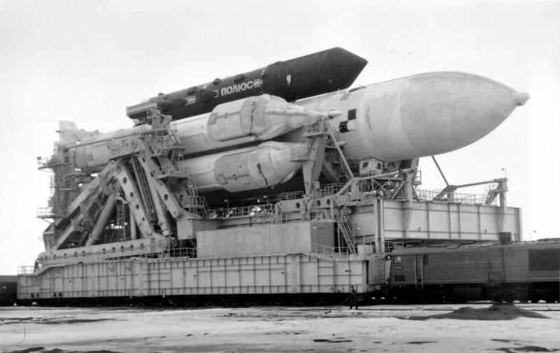 Лазерное оружие: технологии, история, состояние, перспективы. Часть 1 оружие