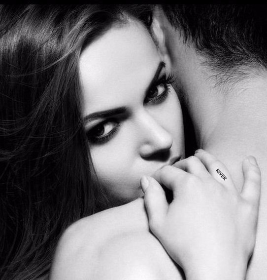 Были в моей жизни твои плечи, Слаще, чем сливовое варенье...