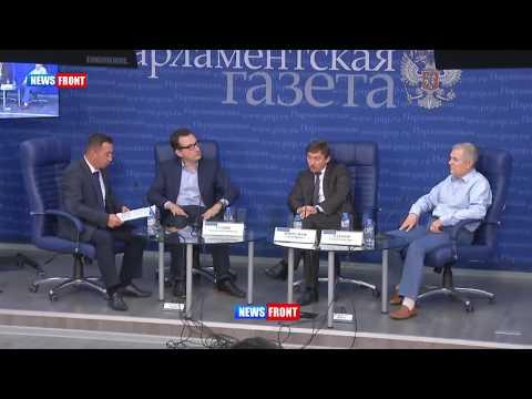 Грядущие выборы полностью изменят политический процесс в Молдавии