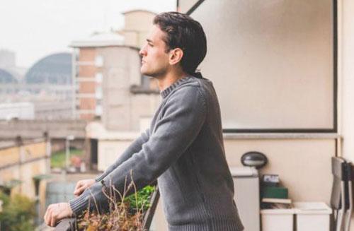 6 советов, как стать уверенным в себе