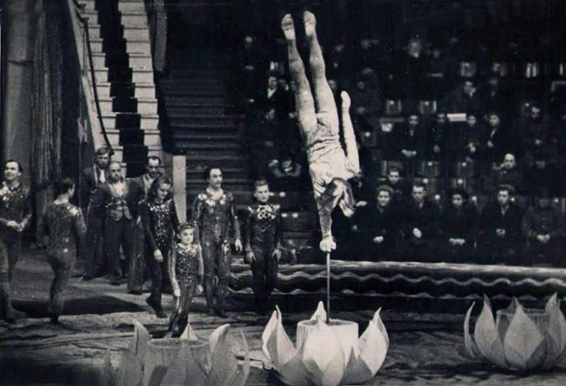 Однорукая победа Великая отечественная война,жзл,история России