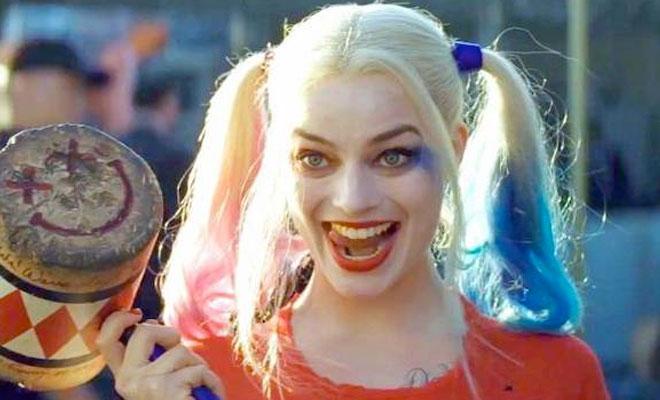 Актеры, которые нанавидят свои супергеройские костюмы