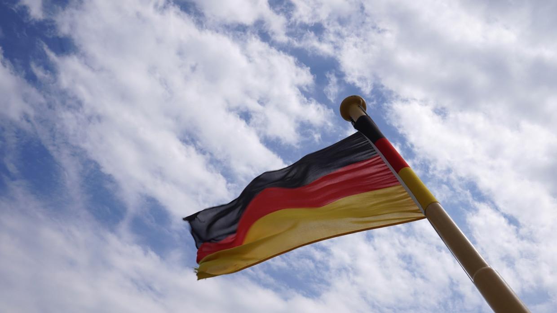 Германия может ввести санкции против России из-за «Северного потока — 2» Политика