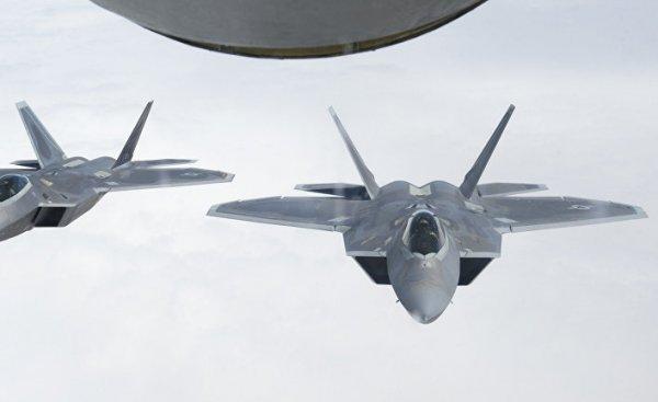 Американская версия четырехчасового боя между русскими и американским спецназом в Сирии