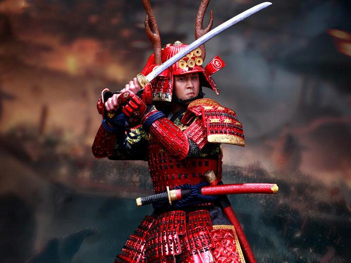 японские самураи фото картинки как розали, обнаружили