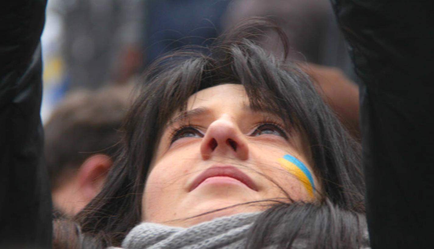 Россия заставила украинцев массово переселяться и ассимилироваться с русским миром История,Переселение,Политика,Россия,Россия,Украинцы