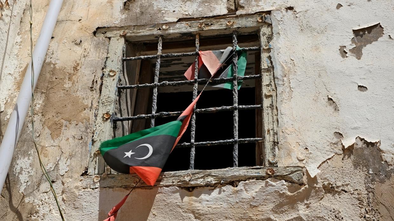 Мальтийский механик ответит в суде за контрабанду наркотиков и людей в Ливии Весь мир,المرصد,ليبيا