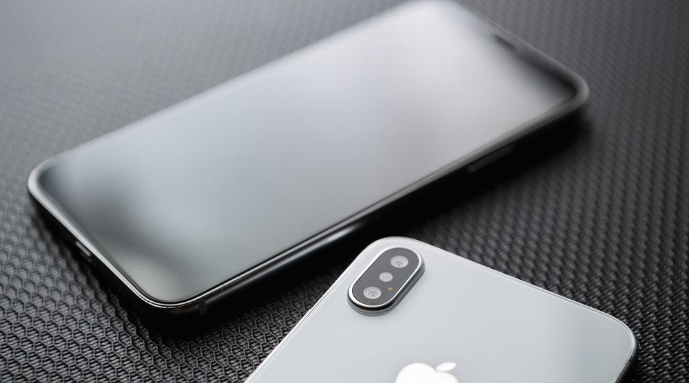 Названы самые популярные в России подержанные смартфоны