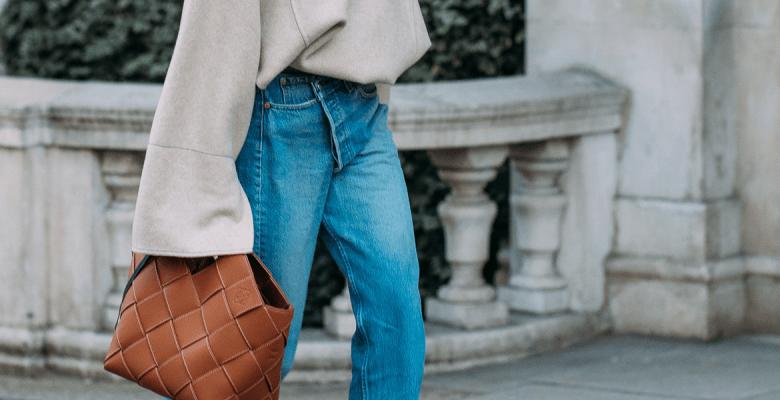 Какие джинсы купить на осень? 6 самых модных пар