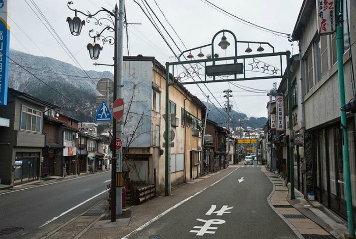 Обыденная жизнь японцев, которая поражает иностранцев