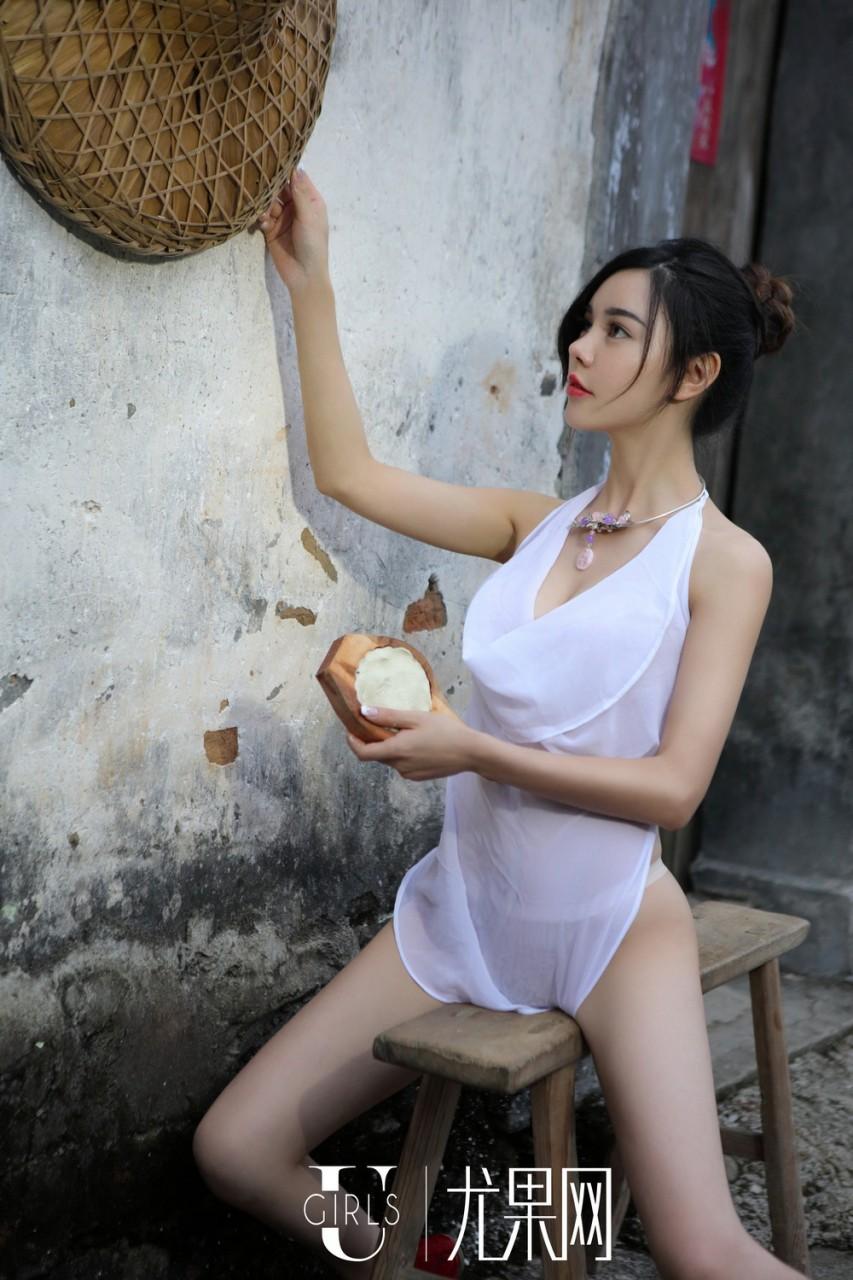 сексуальный китай