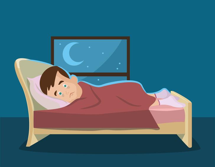 11доказательств того, что длительное одиночество опасно для здоровья