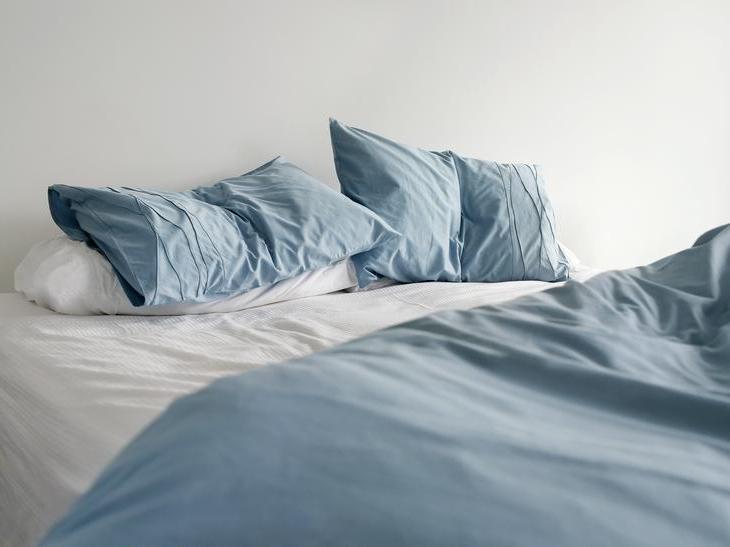 Как быстро заснуть и улучшить качество сна: 11 полезных советов