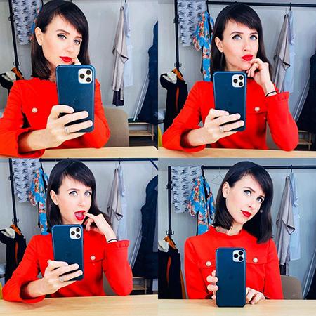 """Павел Прилучный впервые прокомментировал роман с Мирославой Карпович: """"Она — потрясающая девчонка"""" Звездные пары"""