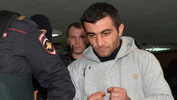 ВС РФ подтвердил приговор за убийство, вызвавшее беспорядки в Бирюлево
