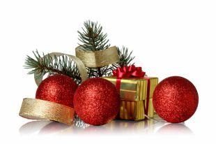 Новый год: традиции разных стран