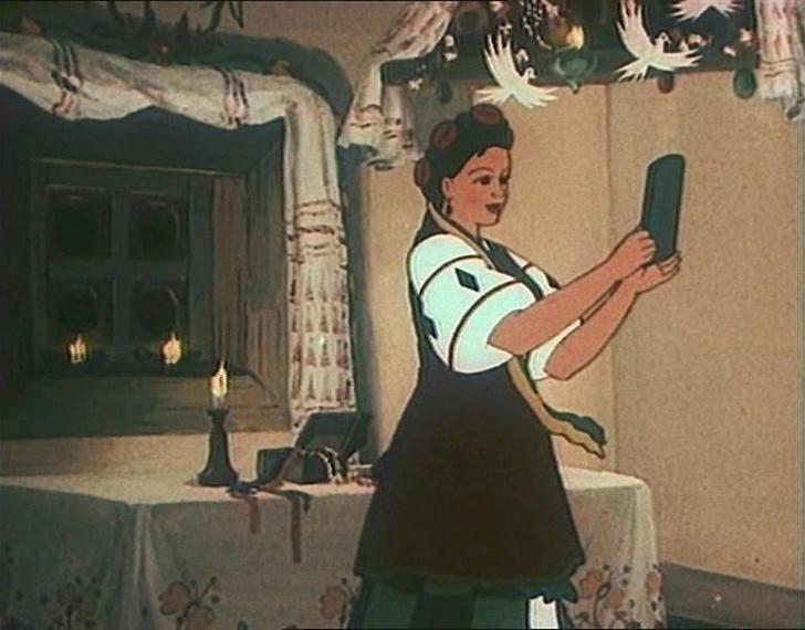 14новогодних советских мультиков, которые наодном дыхании смотрим мыинаши дети