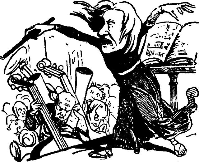 этого дня картинки карикатуры на композиторов содомия