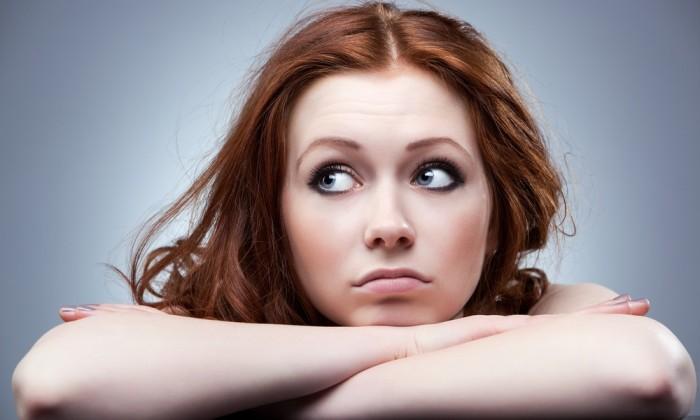 Знаки зодиака: что вас больше всего расстраивает и угнетает