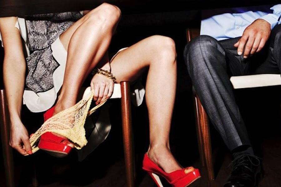 Платят ли феминистки за себя на свидании? истории из жизни