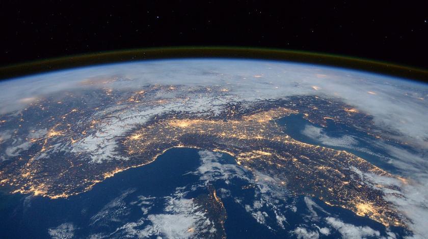 Дожить до вечера: Нибиру уничтожит Землю уже сегодня