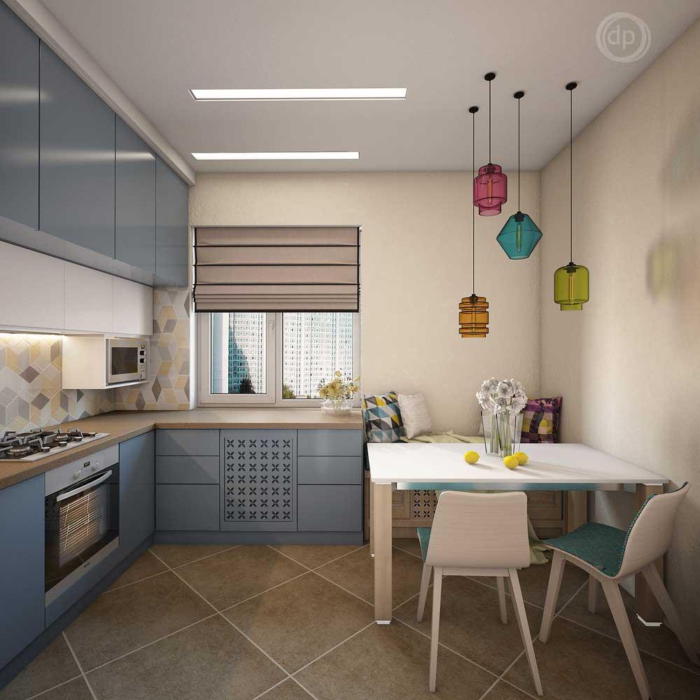 kitchen_room_10_foto42
