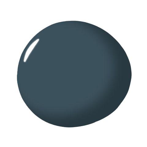Выбор топ дизайнеров — синий цвет синий Выбор топ дизайнеров — синий цвет 4