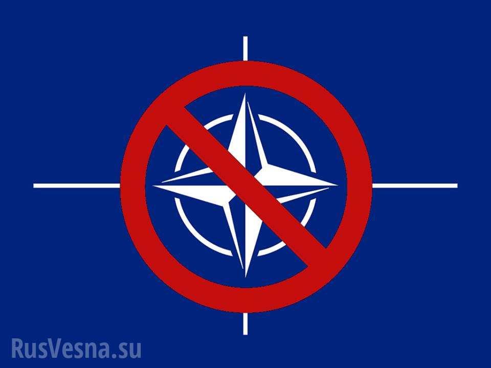 Минск и Москва выступают против господства НАТО в Европе