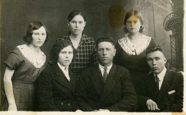 Проблемы в семье: истоки искривленной матрицы отношений