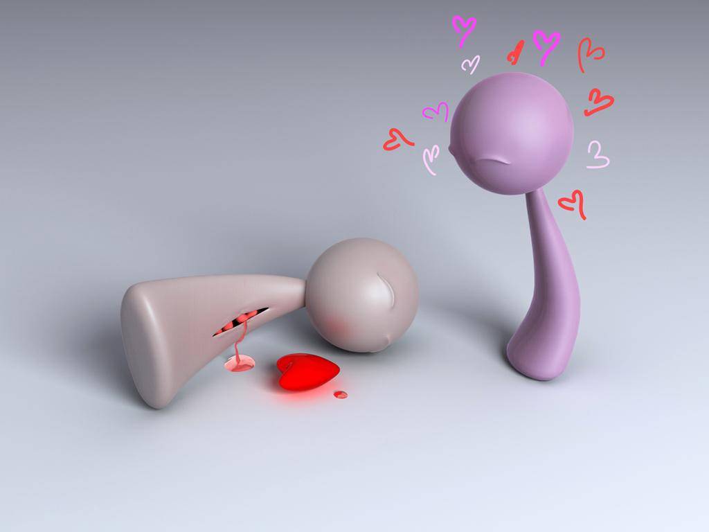 Картинки о неразделенной любви к парню