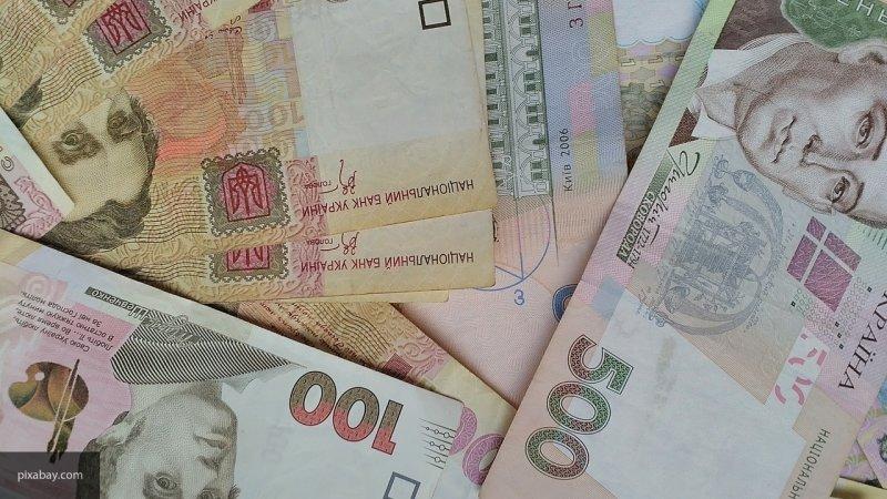 Политолог пророчит очередную волну инфляции на Украине