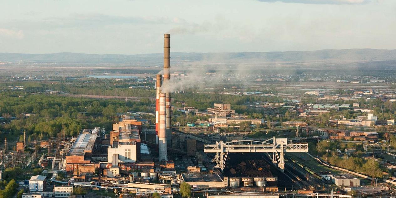 Красноярский депутат пообещал энергетику за взятку повысить тарифы для населения