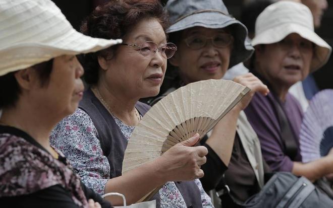 Секреты долгожительства: 6 стран с самой высокой продолжительностью жизни