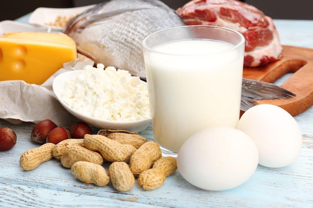 Диета Овощи И Творог. Творог с овощами для похудения и диеты