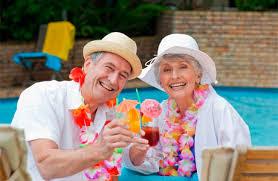 Можно ли предотвратить возникновение деменции?