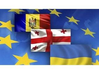 Каковы перспективы военного блока Грузия–Молдова–Украина геополитика