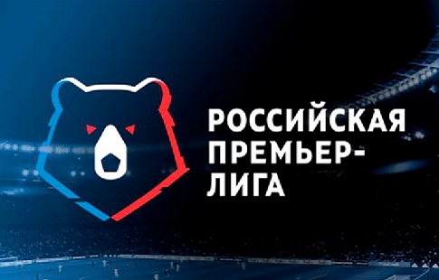 "Дерби ЦСКА - ""Спартак"" покаж…"