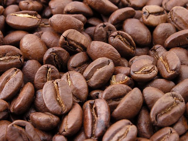 Кофе в онкологии