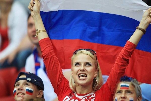 Украина обиделась: «Президент Мира» не упомянул ее в своей речи ни разу…