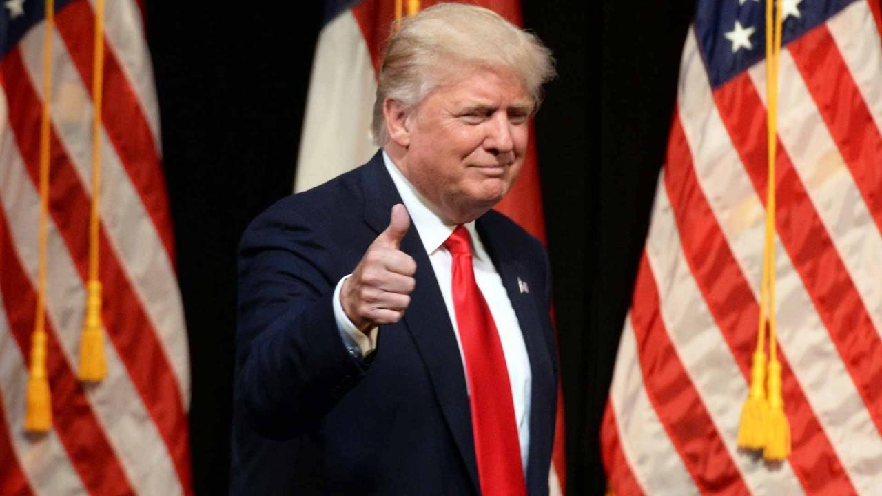 Спецслужбы США потеряли запись переговоров президентов США и России в Хельсинки