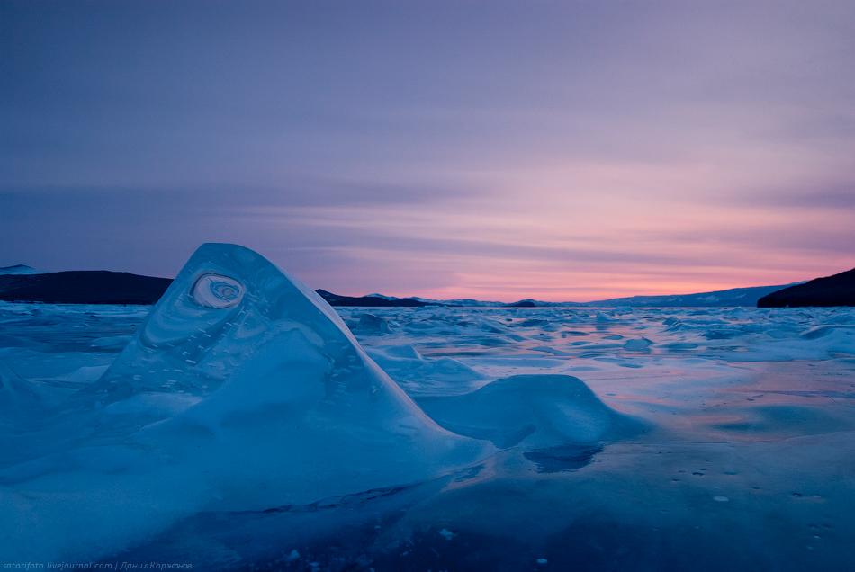 Мистика Байкала — 7 загадочных явлений поверхности, озера, иногда, таких, можно, только, появление, кольца, запасы, космоса, колец, круги, Байкал, воронка, больше, время, неожиданно, напоминают, потом, внутри