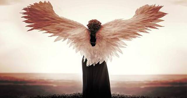 Послания от ангела