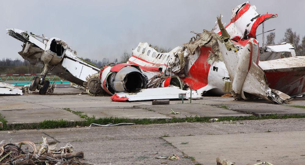 Проблема минимизации человеческого фактора в авиационных происшествиях в отсутствие научно-обоснованных критериев в понятии опытности пилотов в пилотировании по приборам