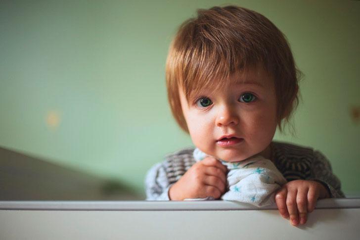 Не нашлась, что ответить на хамство в детской поликлинике