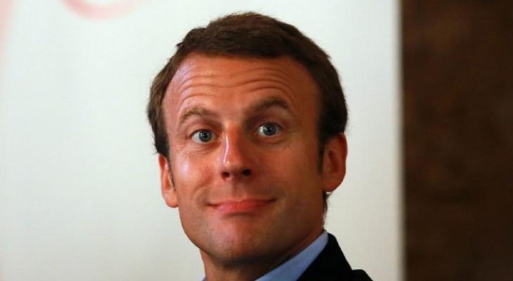 Не договорились: Франция зак…