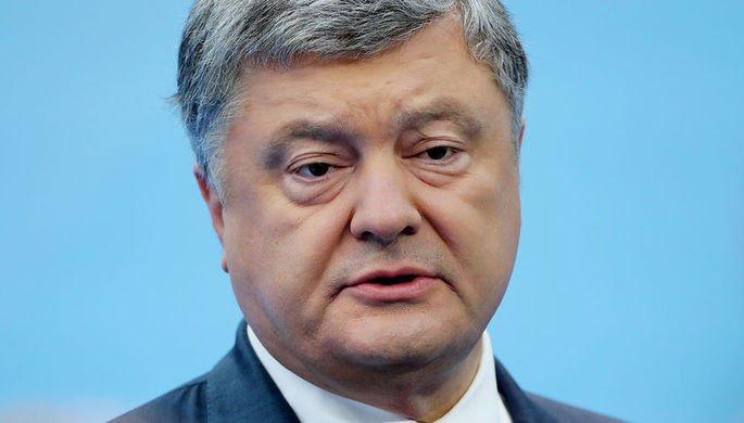 На Украине ужаснулись ответу…